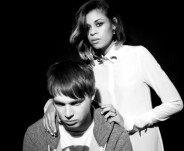ALUNAGEORGE (UK)